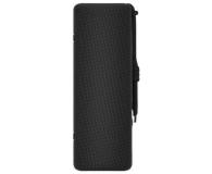 Xiaomi Mi Outdoor Speaker (Czarny) - 649051 - zdjęcie 4
