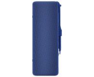 Xiaomi Mi Outdoor Speaker (Niebieski) - 649049 - zdjęcie 3