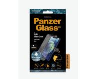 PanzerGlass Microfracture CamSlider do iPhone 12 Mini  - 657508 - zdjęcie 4
