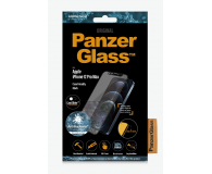 PanzerGlass Microfracture CamSlider do iPhone 12 Pro Max  - 657509 - zdjęcie 4