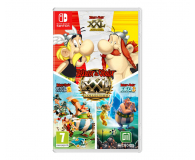 Switch Asterix & Obelix XXL: Collection - 661181 - zdjęcie 1