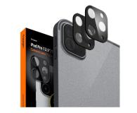 Spigen Glass FC Camera Lens do iPad Pro - 657739 - zdjęcie 1
