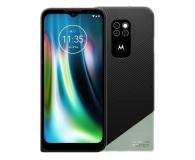 Motorola Defy 4/64GB Green - 650381 - zdjęcie 1