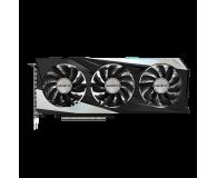 Gigabyte GeForce RTX 3060 GAMING OC LHR 12GB GDDR6 - 661713 - zdjęcie 4