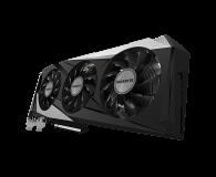Gigabyte GeForce RTX 3060 GAMING OC LHR 12GB GDDR6 - 661713 - zdjęcie 3