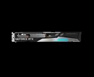 Gigabyte GeForce RTX 3060 GAMING OC LHR 12GB GDDR6 - 661713 - zdjęcie 5