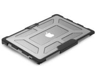 """UAG Plasma do MacBook 15"""" 4G przeźroczysty - 660424 - zdjęcie 2"""