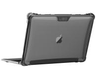 """UAG Plyo do MacBook Air 13"""" 2018 przeźroczysty - 660427 - zdjęcie 3"""