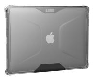 """UAG Plyo do MacBook Pro 13"""" 2020 ice - 660434 - zdjęcie 2"""