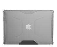 """UAG Plyo do MacBook Pro 13"""" 2020 ice - 660434 - zdjęcie 1"""