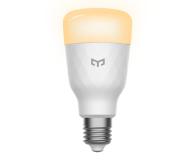 Yeelight Żarówka Smart W3 E27 900lm White (ściemnialna) - 643867 - zdjęcie 1