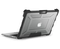 """UAG Plasma do MacBook Pro 13"""" 2016-2019 4gen ice - 660429 - zdjęcie 3"""
