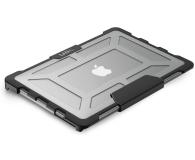 """UAG Plasma do MacBook Pro 13"""" 2016-2019 4gen ice - 660429 - zdjęcie 2"""