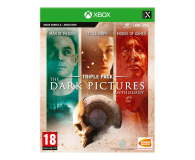 Xbox The Dark Pictures: Anthology Limited Edition - 661934 - zdjęcie 1