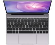 Huawei MateBook 13 R7-3700U/16GB/512/Win10 - 661535 - zdjęcie 5