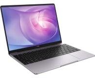 Huawei MateBook 13 R7-3700U/16GB/512/Win10 - 661535 - zdjęcie 4