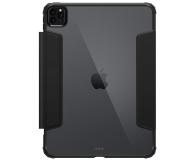"""Spigen Ultra Hybrid Pro do iPad Pro 11"""" czarny - 657547 - zdjęcie 2"""