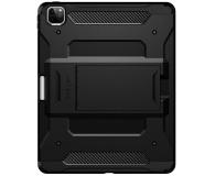 """Spigen Tough Armor do iPad Pro 12.9"""" (5. generacji) black - 657735 - zdjęcie 3"""