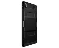"""Spigen Tough Armor do iPad Pro 12.9"""" (5. generacji) black - 657735 - zdjęcie 2"""