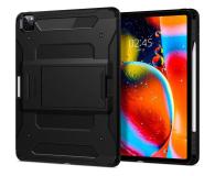"""Spigen Tough Armor do iPad Pro 12.9"""" (5. generacji) black - 657735 - zdjęcie 1"""