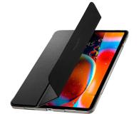 """Spigen Smart Fold do iPad Pro 12.9"""" (5. generacji) czarny - 657734 - zdjęcie 4"""