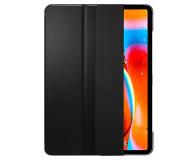 """Spigen Smart Fold do iPad Pro 12.9"""" (5. generacji) czarny - 657734 - zdjęcie 3"""