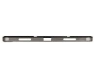 """Spigen Smart Fold do iPad Pro 12.9"""" (5. generacji) czarny - 657734 - zdjęcie 7"""
