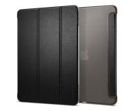 """Spigen Smart Fold do iPad Pro 12.9"""" (5. generacji) czarny - 657734 - zdjęcie 1"""