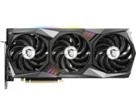 MSI GeForce RTX 3060 Ti GAMING Z TRIO LHR 8GB GDDR6 - 655237 - zdjęcie 3