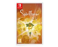 Switch Spiritfarer - 659954 - zdjęcie 1