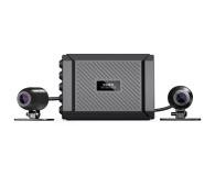 Viofo MT1 FullHD/170/Dual - 660046 - zdjęcie 1
