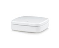 EVE Extend wzmacniacz zasięgu Bluetooth - 651420 - zdjęcie 1