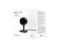 EVE Cam domowa kamera monitorująca - 651418 - zdjęcie 4