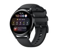 Huawei Watch 3 Active - 660383 - zdjęcie 4