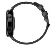 Huawei Watch 3 Active - 660383 - zdjęcie 5