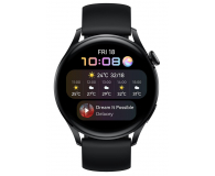 Huawei Watch 3 Active - 660383 - zdjęcie 3