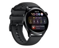 Huawei Watch 3 Active - 660383 - zdjęcie 1