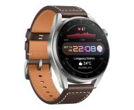 Huawei Watch 3Pro Classic - 660387 - zdjęcie 1