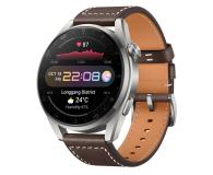 Huawei Watch 3Pro Classic - 660387 - zdjęcie 4