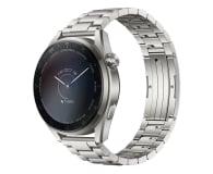 Huawei Watch 3Pro Elite - 660391 - zdjęcie 1