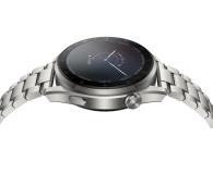 Huawei Watch 3Pro Elite - 660391 - zdjęcie 5