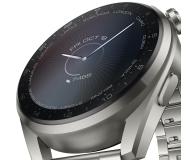 Huawei Watch 3Pro Elite - 660391 - zdjęcie 4