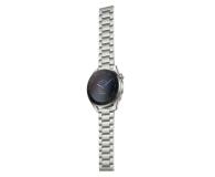 Huawei Watch 3Pro Elite - 660391 - zdjęcie 6
