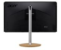 Acer ConceptD CP3271UV - 651248 - zdjęcie 5