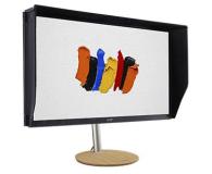 Acer ConceptD CP5271UV - 651247 - zdjęcie 3