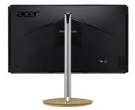 Acer ConceptD CP5271UV - 651247 - zdjęcie 5