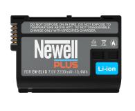 Newell Zamiennik EN-EL15 PLUS - 655403 - zdjęcie 4