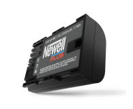 Newell Zamiennik LP-E6 PLUS - 655411 - zdjęcie 3
