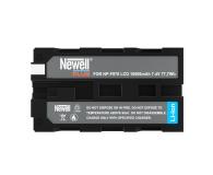 Newell Zamiennik NP-F970 LCD PLUS - 655434 - zdjęcie 4
