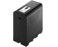 Newell Zamiennik NP-F970 LCD PLUS - 655434 - zdjęcie 2